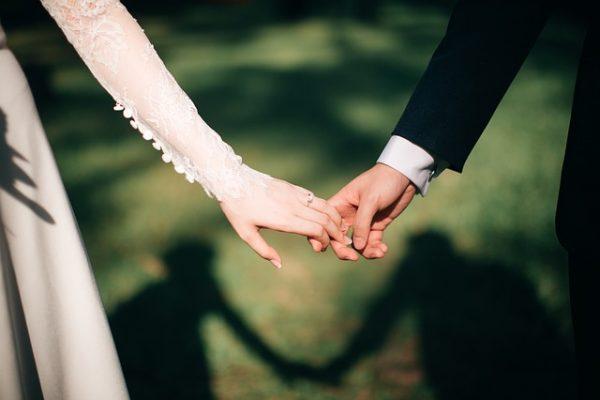 医者の婚期はいつ?
