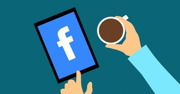 身バレが怖いならFacebookと連動したアプリを使う