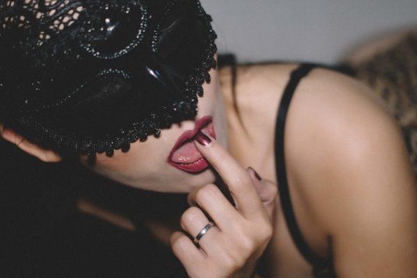 出会い系が熟女と出会いやすい理由とその方法