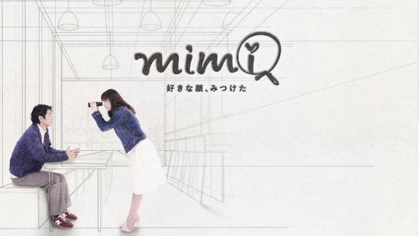 mimi出会いマッチングアプリ
